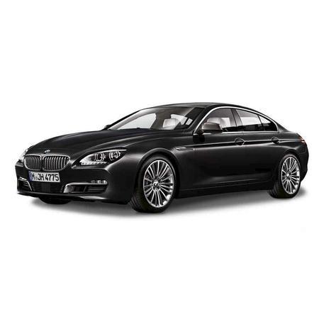 Covorase Auto BMW Seria 6