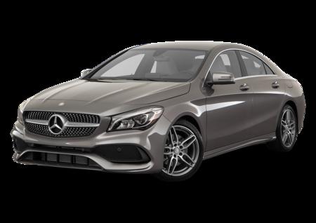 Covorase Auto Mercedes CLA