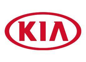 Covorase Auto KIA