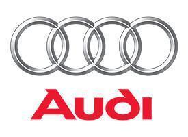 Covorase Cauciuc Audi