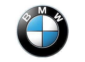 Covorase Cauciuc BMW