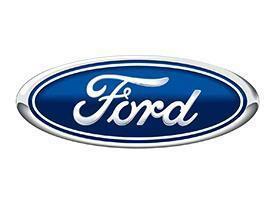 Covorase Cauciuc Ford