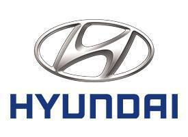 Covorase Cauciuc Hyundai