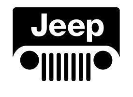 Covorase Cauciuc Jeep