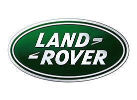 Covorase Cauciuc Land Rover