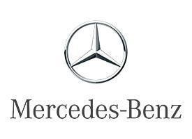 Covorase Cauciuc Mercedes
