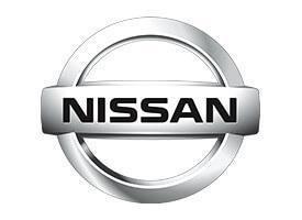 Covorase Cauciuc Nissan