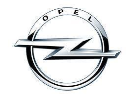 Covorase Cauciuc Opel