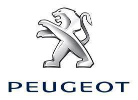 Covorase Cauciuc Peugeot