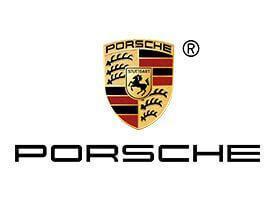 Covorase Cauciuc Porsche