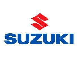 Covorase Cauciuc Suzuki