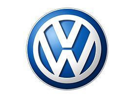 Covorase Cauciuc VW