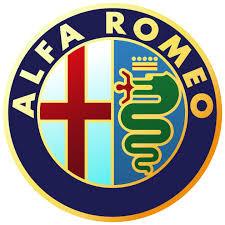 Covorase Auto Alfa Romeo