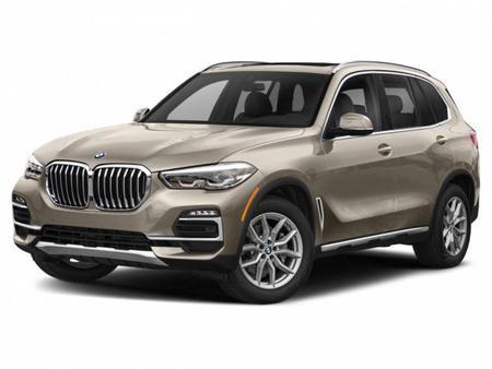 Covorase Auto BMW X5