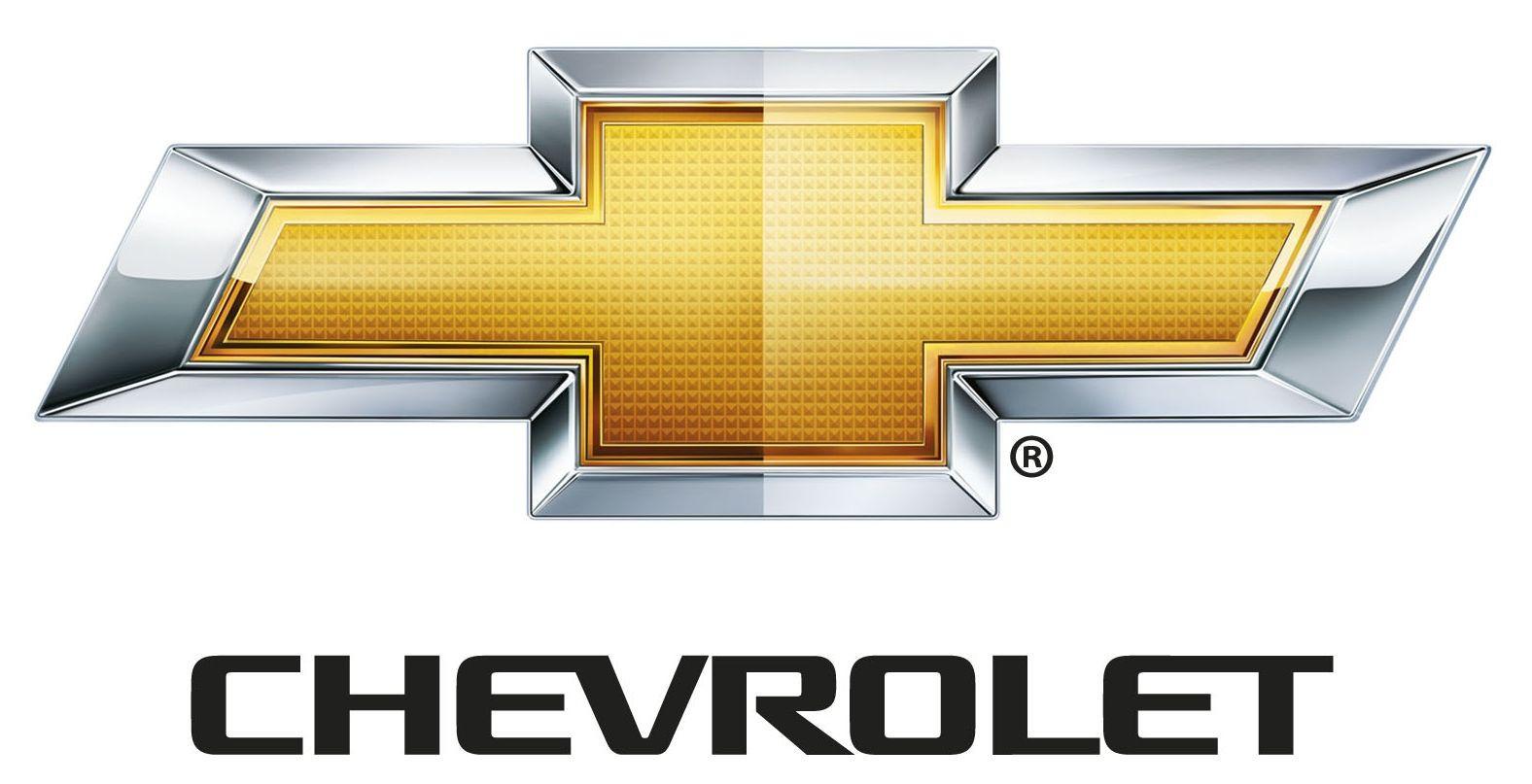 Covorase Cauciuc Chevrolet