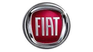 Covorase Cauciuc Fiat