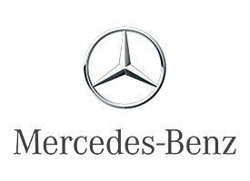 Covorase Auto Mercedes