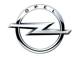Covorase Auto Opel