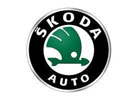 Covorase Auto Skoda