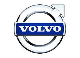 Covorase Auto Volvo