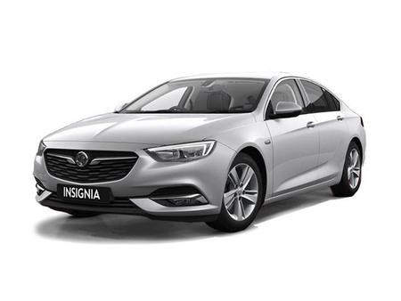 Covorase Auto Opel Insignia