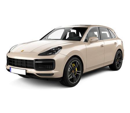 Covorase Auto Porsche Cayenne