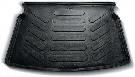 Tavita portbagaj auto Kia Sportage III