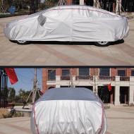 Prelata Auto Impermeabila marimea XL