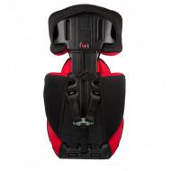 Scaun Auto Safety-Fix Rosu