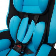 Scaun Auto Safety-Fix Turcoaz