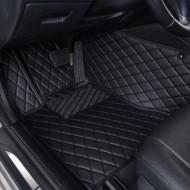 Covorase auto BMW X5 2019 - 2021 negru