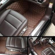 Covorase auto Mercedes ML 2012+ Maro