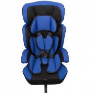 Scaun Auto Copil Albastru