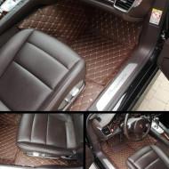 Covorase auto Mercedes ML 2006-2011 Maro