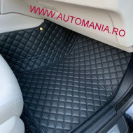Covorase auto BMW serie 5 GT negru