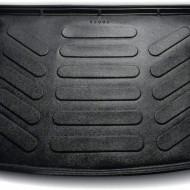TAVITA PORTBAGAJ BMW SERIA 5 E60, CAROSERIE SEDAN, FABRICATIE 10.2003 - 02.2010