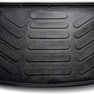 TAVITA PORTBAGAJ BMW SERIA 3 E91 TOURING CAROSERIE COMBI FABRICATIE 09.2005 - 2012
