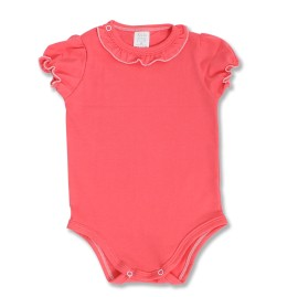 Body roz pentru fetita
