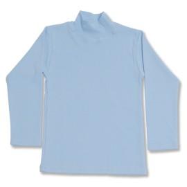 Helanca bleu pentru copii