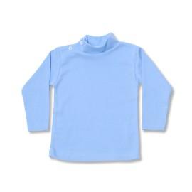 Poze Bluza bebe bleu