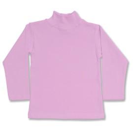 Helanca roz pentru copii