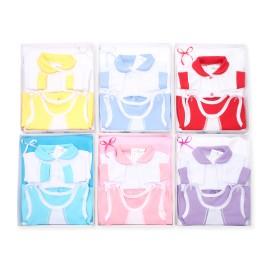 Set cadou - alege culoarea produselor!