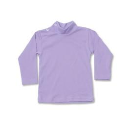 Bluza bebe lila