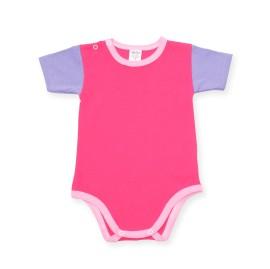 Body colorat pentru fetita
