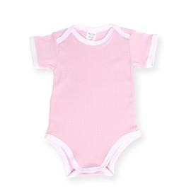 Body roz cu buline