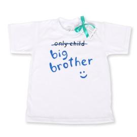 Tricou big brother