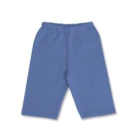 Colanti albastru denim pentru copii