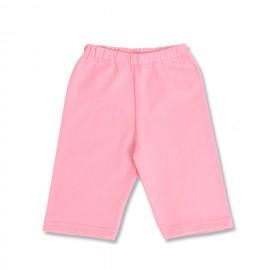 Colanti roz pentru bebe