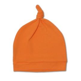 Fes copii portocaliu