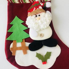Cizma pentru cadouri